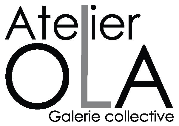 Atelier Ola !